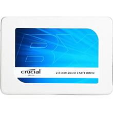 Crucial BX200 SATAIII Solid State Drive 960GB